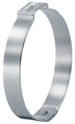 Price comparison product image Norma Group / Breeze 01071000315 20 Piece 1 in. Pinch Clamp