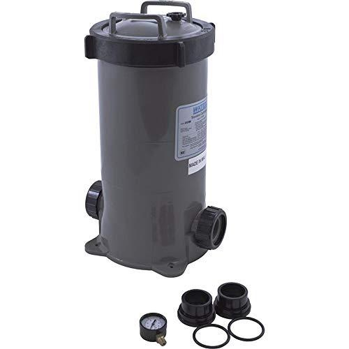 - Waterco WC21450 Trimline Cartridge Filter CC50 50 in