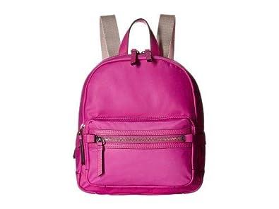 2bfc5e138fcf Vince Camuto(ヴィンスカムート) レディース 女性用 バッグ 鞄 バックパック リュック Patch