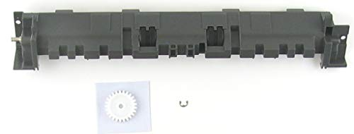 V0J40 QSP Works with Dell: Separator Roller Asm B2360d B3460dn B3460