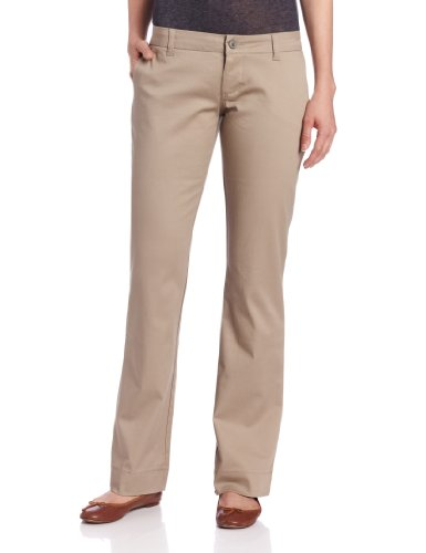 Dickies Juniors Khaki Pant