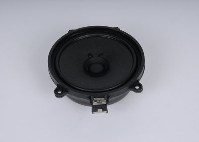 1996 chevrolet door speakers - 4