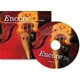 Encore 5 Academic
