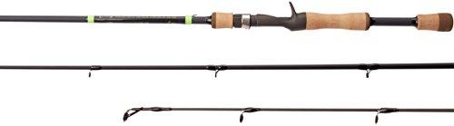 G Loomis Bass Rod - 5