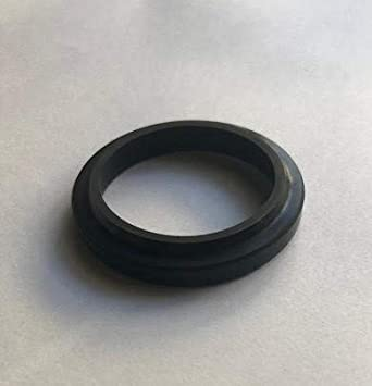Oil Seal 25X32X5 25mm X 32mm X 5mm