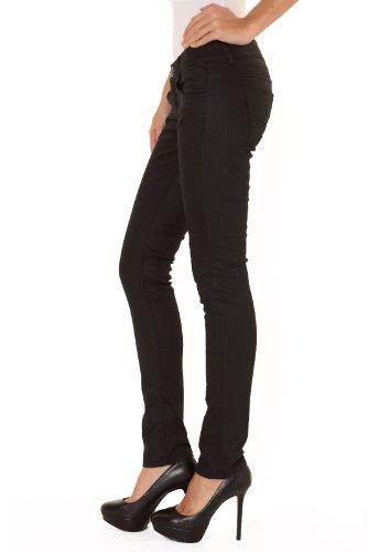 Kaporal - Pantalones negro
