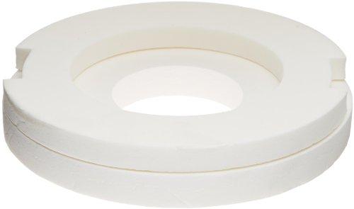 Thermo Scientific 145-6012-00 Foam Insulating Ring for GCF400 Glass Condensation Flask by Thermo Scientific (Image #1)