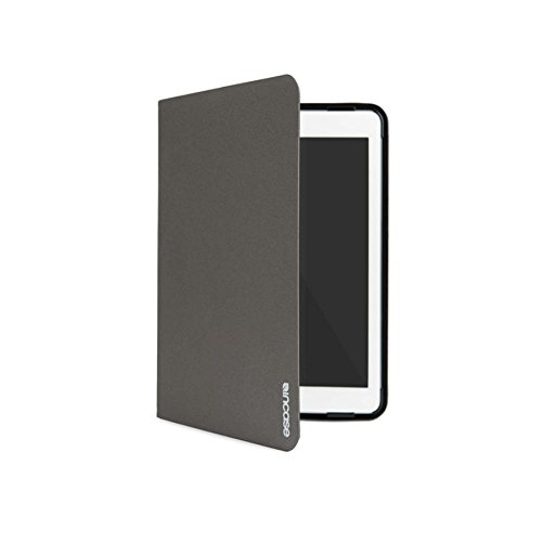 Incase Book Jacket Slim for iPad Air 2 - Charcoal - CL60597