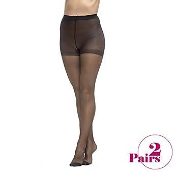 Elegant pantyhose women