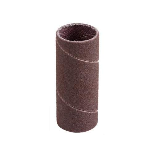 Climax Metal SS-008088-120A, Spiral Coated Abrasive Sanding Sleeve (Pack of 85 pcs)