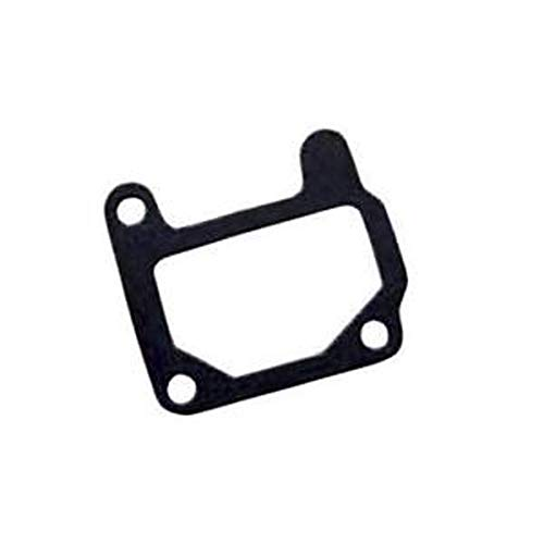 Snowmobile Intake Gasket - Intake Gasket 1978 Arctic Cat Panther 5000 Snowmobile