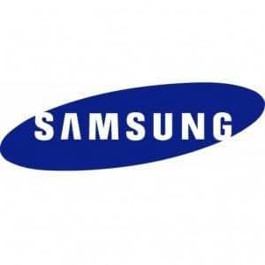 Samsung JC61-02392A pieza de repuesto de equipo de impresión - piezas de repuesto de equipos de impresión