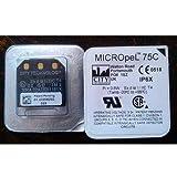 CityTech Miniature Combustible Gas Sensor LEL Micropel 75C