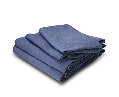Buy the best jersey sheets