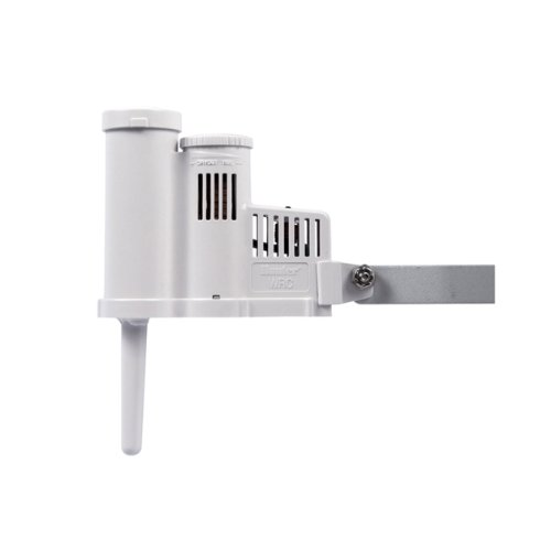 (Hunter Sprinkler WRFCLIK Wireless Rain/Freeze-Clik Sensor System)