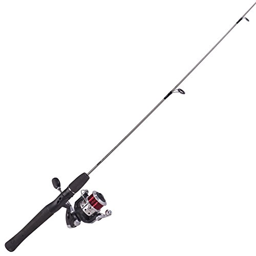 Zebco 30 Size Dock Spinning Combo, 42-Inch