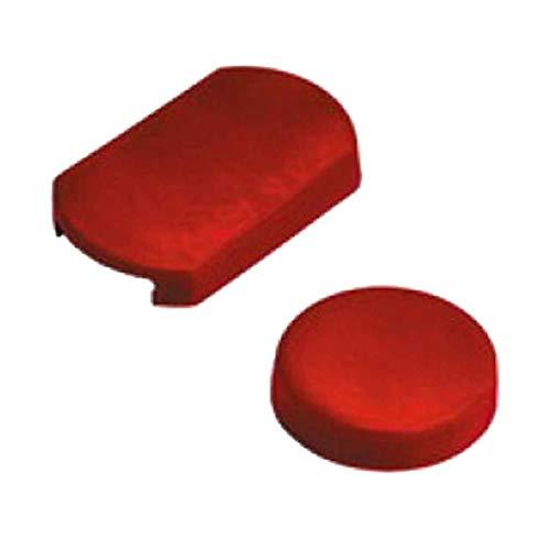 Bessey 3101393 KliKlamp Pads, 2 pack