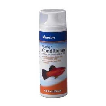 Aqueon Water Conditioner ()