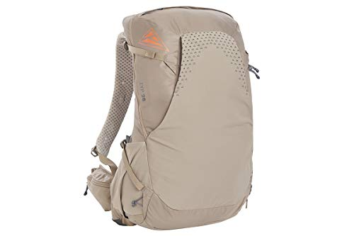 (Kelty Zyp 28 Hiking Daypack, Fallen Rock/Tan - Hiking, Travel & Everyday Carry Backpack - Hydration Compatible)