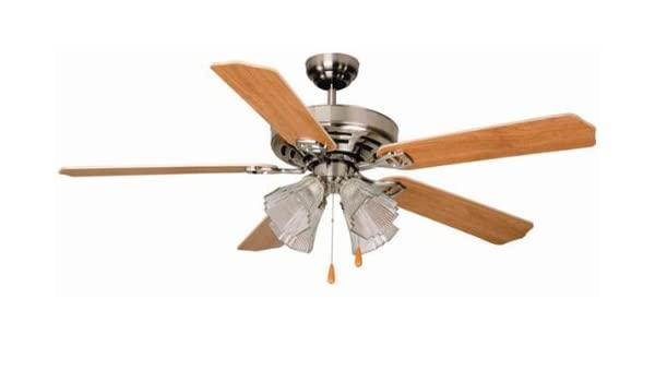 February 2019Outdoor Ceiling Fans on