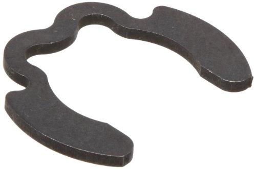 [해외]푸들 외부 고정 링, 테이퍼 섹션, 레이디 얼 어셈블리, 1060-1090 탄소강, 인산염 피니쉬, 인치, 미국 제/Poodle External Retaining Ring, Tapered Section, Radial Assembly, 1060-1090 Carbon Steel, Phosphate Finish, Inch, Made in US