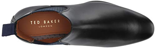 Ted Baker Men's Chelsea Boot