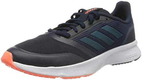 adidas Solar Glide 19 W, Zapatillas para Correr para Niñas, Núcleo Negro Calzado Blanco Núcleo Negro, 36 EU: Amazon.es: Zapatos y complementos