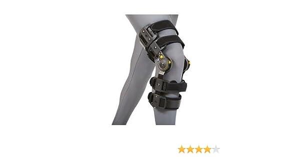 d847967571 Amazon.com: VertaLoc® MAX OA Knee Brace, 2XL, 23