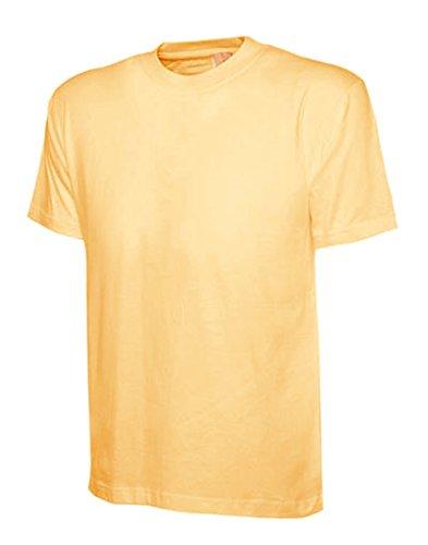 para 100 Camiseta Camiseta mujer para algod fqFxEZ