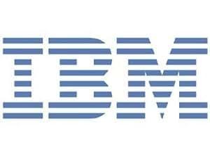 IBM 10N3988 - Soporte técnico (2 años)