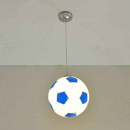 Sports Themed Pendant Lighting