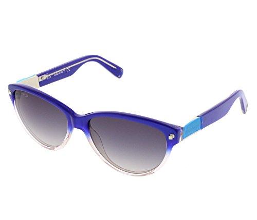 Dsquared2 for woman dq0147 - 92W, Designer Sunglasses Caliber 57