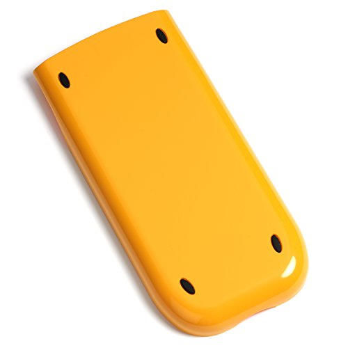 Amped Electronics - Replacement Slide Cover for your Texas I