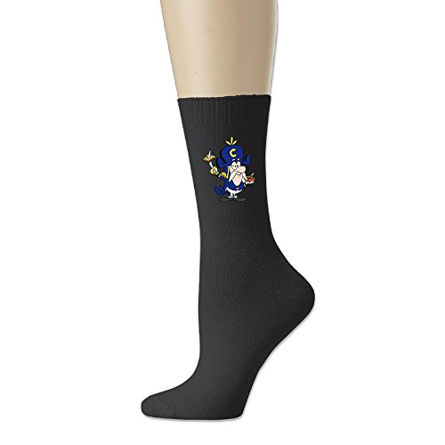 men-and-womens-athletic-sock-capn-crunch-cotton-crew-sock-one-pack-black