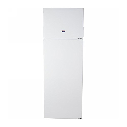 Frigorifico New Pol NW2P170 clase A+ blanco 170cm: 263.86: Amazon ...