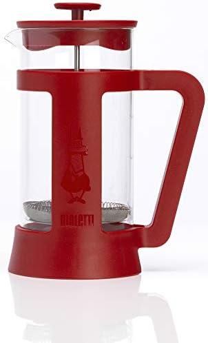 Bialetti 06642 Modern Coffee Pre