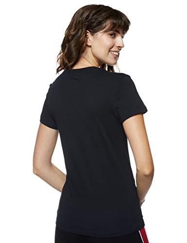 Nike Women's Sportswear Tee Just Do It Slim 2