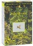 Beneficial Trichogramma / Caterpillar Predator 4000 Count Organic Pest Control