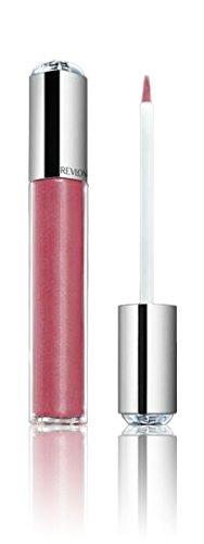 Revlon Ultra HD Lip Lacquer, HD Rose Quartz