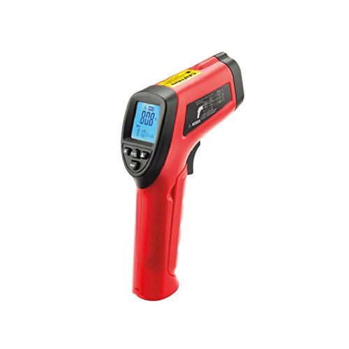 Maverick Laser Surface Thermometer (Maverick Surface Thermometer)