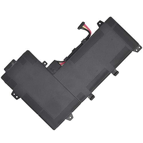 DGTECH New C41N1533 Laptop Battery Compatible with ASUS ZenBook Flip Q524U Q534U Q534UX UX560UQ UX560UX (15.2V 52Wh) by DGTECH (Image #2)
