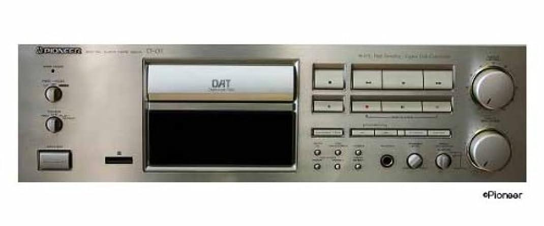 投げ捨てる落花生無謀SONY ソニー TC-K222ESJ カセットデッキ