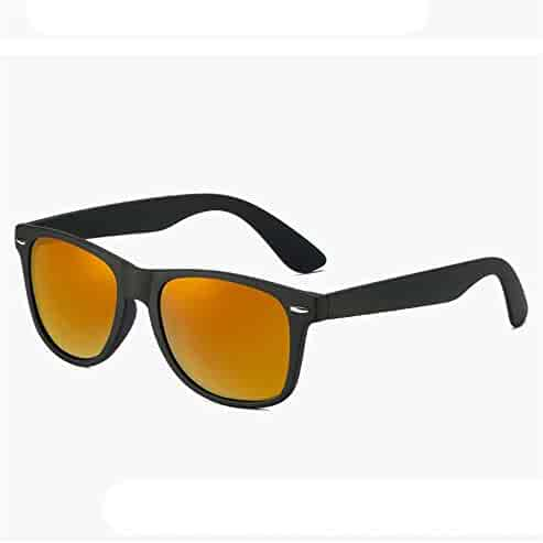 2958d44a8307 Shopping Color: 3 selected - $50 to $100 - Sunglasses & Eyewear ...