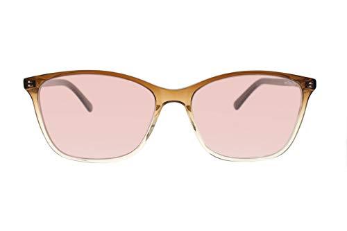 Axon Optics JURA - Migraine Glasses, Relief for Light Sensitivity, Photophobia, Fluorescent Lights