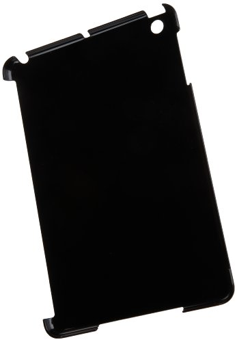 AmazonBasics Protective Screen Protector Black