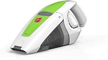 Hoover HQ86 GCM Gator Car Handheld Vacuum Cleaner, Multi Color