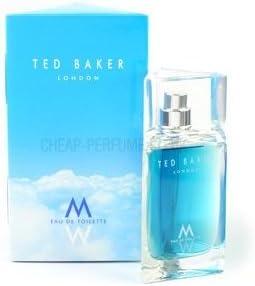 Ted Baker M Eau de Toilette 75ml Spray