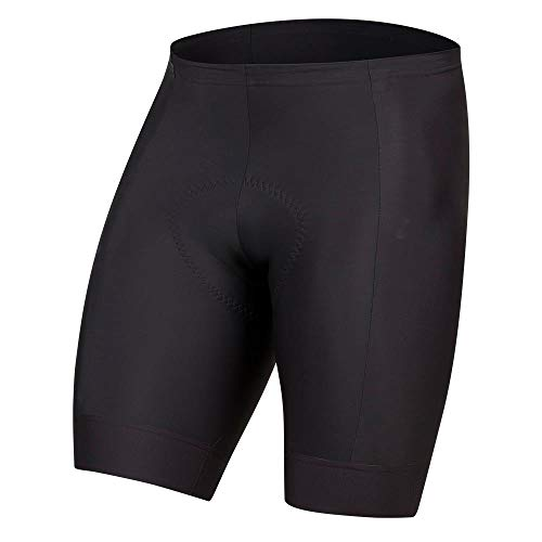 Pearl iZUMi Interval Short, Black, Medium (Pearl Izumi Lycra Bike Short)