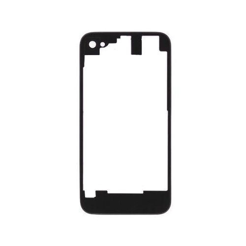 iphone 4s battery cover - 4