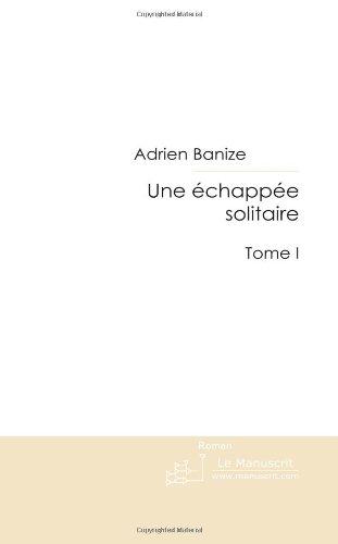 La Vie Solitaire [Pdf/ePub] eBook